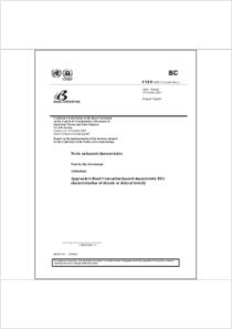 thumbnail.new?vault=Basel&file=UNEP-CHW.7-11-Add.2-Rev.1.English.pdf