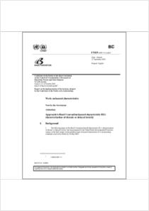 thumbnail.new?vault=Basel&file=UNEP-CHW.7-11-Add.2.English.pdf