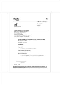 thumbnail.new?vault=Basel&file=UNEP-CHW.7-11-Add.3-Corr.1.English.pdf