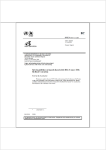 thumbnail.new?vault=Basel&file=UNEP-CHW.7-11-Add.3.English.pdf