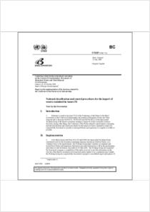 thumbnail.new?vault=Basel&file=UNEP-CHW.7-16.English.pdf