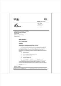 thumbnail.new?vault=Basel&file=UNEP-CHW.7-26-Add.1.English.pdf