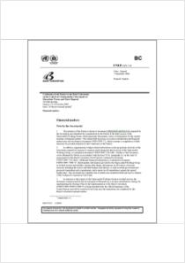 thumbnail.new?vault=Basel&file=UNEP-CHW.7-26.English.pdf