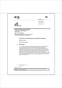 thumbnail.new?vault=Basel&file=UNEP-CHW.7-30.English.pdf