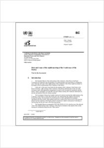 thumbnail.new?vault=Basel&file=UNEP-CHW.7-32.English.pdf
