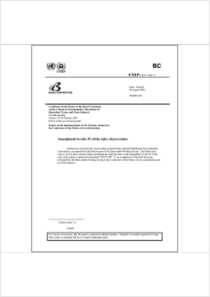thumbnail.new?vault=Basel&file=UNEP-CHW.7-INF-15.English.pdf