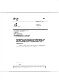 thumbnail.new?vault=Basel&file=UNEP-CHW.7-INF-16.English.pdf