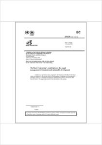 thumbnail.new?vault=Basel&file=UNEP-CHW.7-INF-20.English.pdf