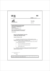 thumbnail.new?vault=Basel&file=UNEP-CHW.7-INF-5.English.pdf