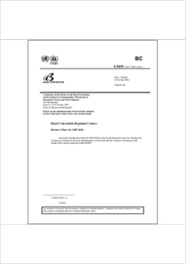 thumbnail.new?vault=Basel&file=UNEP-CHW.7-INF-6-Add.1.English.pdf