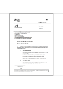 thumbnail.new?vault=Basel&file=UNEP-CHW.7-INF-6.English.pdf