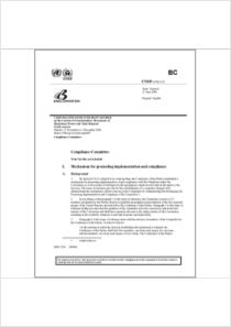 thumbnail.new?vault=Basel&file=UNEP-CHW.8-12.English.pdf