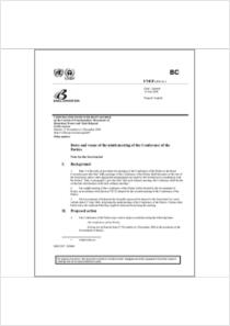 thumbnail.new?vault=Basel&file=UNEP-CHW.8-13.English.pdf
