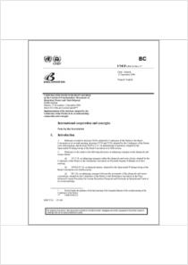 thumbnail.new?vault=Basel&file=UNEP-CHW.8-3.Rev.1.English.pdf