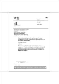 thumbnail.new?vault=Basel&file=UNEP-CHW.8-5-Add.1.English.pdf