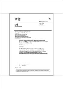 thumbnail.new?vault=Basel&file=UNEP-CHW.8-5-Add.3.English.pdf
