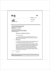 thumbnail.new?vault=Basel&file=UNEP-CHW.8-INF-24.English.pdf