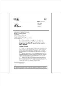 thumbnail.new?vault=Basel&file=UNEP-CHW.8-INF-25.English.pdf