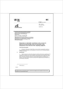 thumbnail.new?vault=Basel&file=UNEP-CHW.8-INF-3.English.pdf