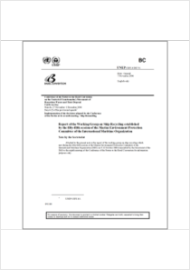 thumbnail.new?vault=Basel&file=UNEP-CHW.8-INF-34.English.pdf