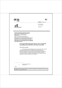 thumbnail.new?vault=Basel&file=UNEP-CHW.8-INF-36.English.pdf