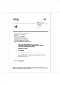 thumbnail.new?vault=Basel&file=UNEP-CHW.8-INF-5.English.pdf