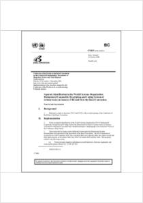 thumbnail.new?vault=Basel&file=UNEP-CHW.8-INF-9.English.pdf
