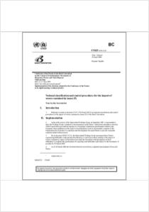 thumbnail.new?vault=Basel&file=UNEP-CHW.9-26.English.pdf