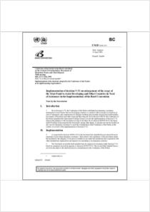 thumbnail.new?vault=Basel&file=UNEP-CHW.9-27.English.pdf
