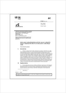 thumbnail.new?vault=Basel&file=UNEP-CHW.9-28.English.pdf