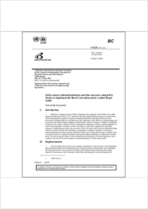 thumbnail.new?vault=Basel&file=UNEP-CHW.9-28.English.pdf