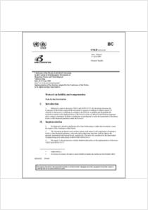 thumbnail.new?vault=Basel&file=UNEP-CHW.9-29.English.pdf