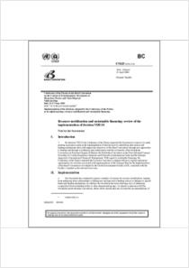 thumbnail.new?vault=Basel&file=UNEP-CHW.9-36.English.pdf
