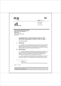 thumbnail.new?vault=Basel&file=UNEP-CHW.9-38.English.pdf