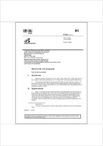 thumbnail.new?vault=Basel&file=UNEP-CHW.9-4.English.pdf