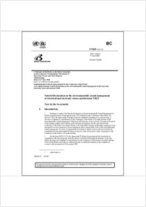 thumbnail.new?vault=Basel&file=UNEP-CHW.9-9.English.pdf