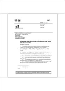 thumbnail.new?vault=Basel&file=UNEP-CHW.9-INF-1.English.pdf