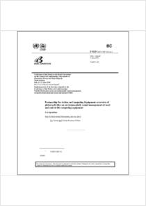 thumbnail.new?vault=Basel&file=UNEP-CHW.9-INF-10-Corr.1.English.pdf