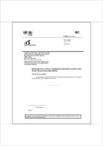 thumbnail.new?vault=Basel&file=UNEP-CHW.9-INF-15.English.pdf