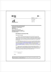 thumbnail.new?vault=Basel&file=UNEP-CHW.9-INF-17.English.pdf