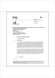 thumbnail.new?vault=Basel&file=UNEP-CHW.9-INF-18.English.pdf