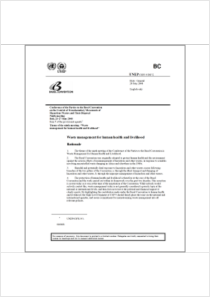 thumbnail.new?vault=Basel&file=UNEP-CHW.9-INF-2.English.pdf