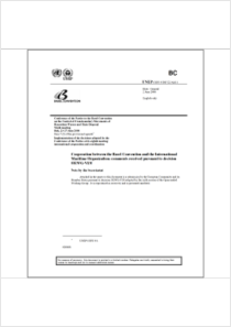 thumbnail.new?vault=Basel&file=UNEP-CHW.9-INF-22-Add.1.English.pdf
