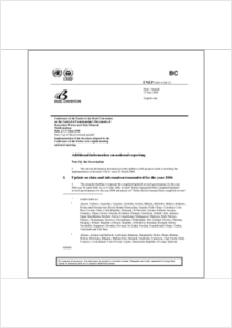 thumbnail.new?vault=Basel&file=UNEP-CHW.9-INF-23.English.pdf