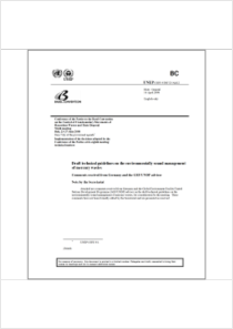 thumbnail.new?vault=Basel&file=UNEP-CHW.9-INF-25-Add.2.English.pdf