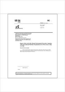 thumbnail.new?vault=Basel&file=UNEP-CHW.9-INF-28.English.pdf