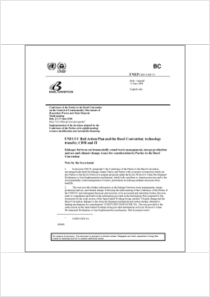 thumbnail.new?vault=Basel&file=UNEP-CHW.9-INF-32.English.pdf