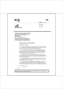 thumbnail.new?vault=Basel&file=UNEP-CHW.9-INF-33.English.pdf