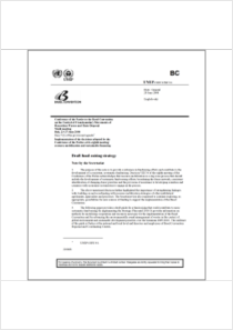 thumbnail.new?vault=Basel&file=UNEP-CHW.9-INF-34.English.pdf