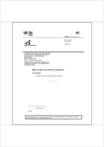 thumbnail.new?vault=Basel&file=UNEP-CHW.9-INF-40-Corr.1.English.pdf